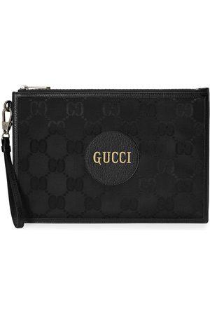 Gucci Off The Grid GG Supreme pung i kanvas