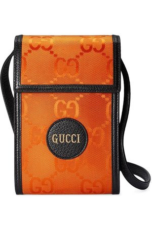 Gucci Off the Grid lille taske