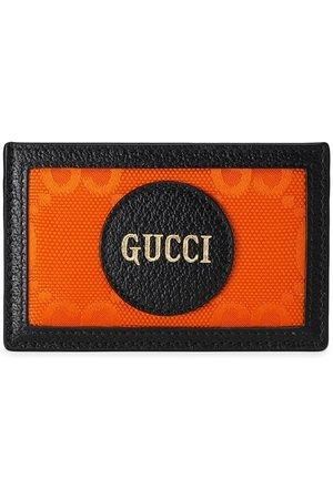 Gucci Off the Grid kortholder