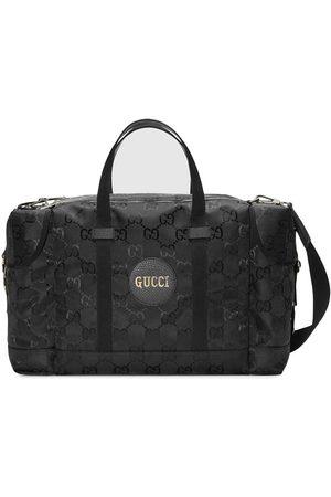 Gucci Off The Grid duffle-taske