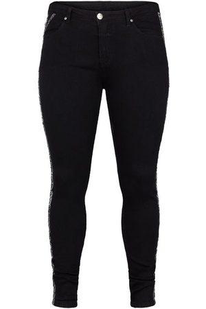 ADIA Milan trousers