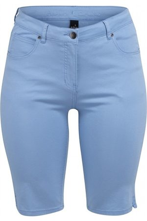 ADIA Milan shorts
