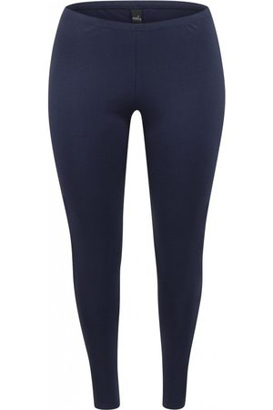 Adia Kvinder Slim bukser - Basil trousers