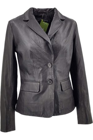 Levi's Brandy jacket