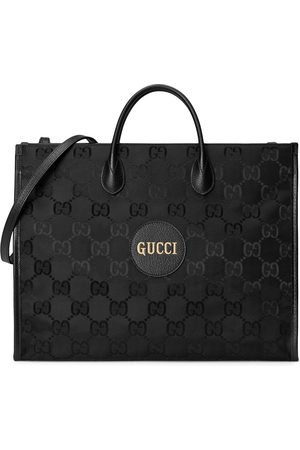 Gucci Off The Grid tote-taske