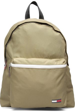 Tommy Hilfiger Tjm Cool City Backpack Nyl Rygsæk Taske