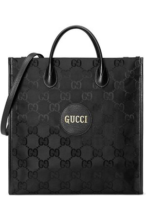 Gucci Off The Grid tote-taske med GG-print