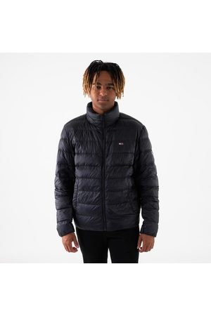 Tommy Hilfiger Mænd Vinterjakker - Tjm packable light down jacket