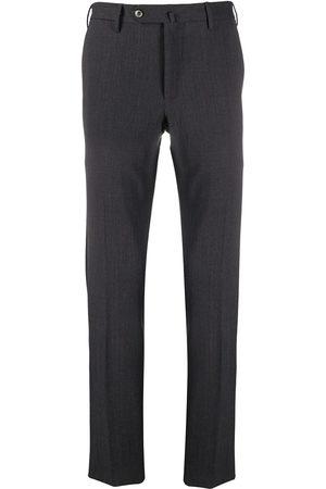 PT01 Mænd Slim bukser - Bukser med smal pasform
