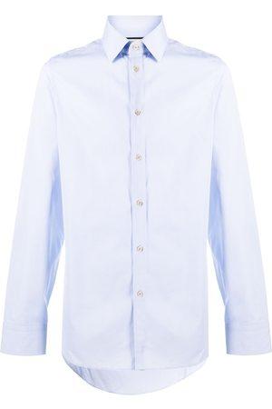Gucci Button-up shirt