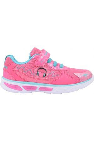 KangaROOS Piger Sneakers - Sneakers
