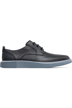Camper Casual Shoes Bill