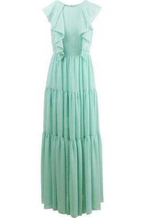 ANIYE BY Dress