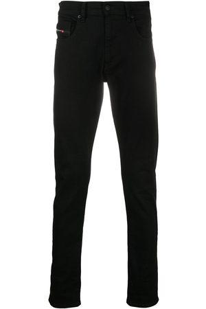 Diesel D-Strukt skinny jeans