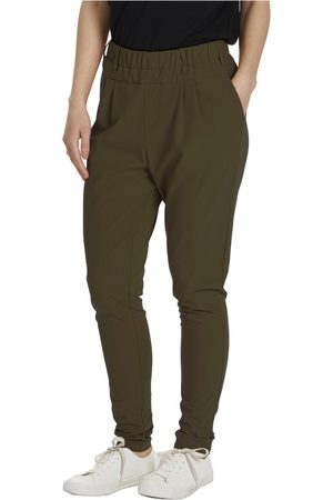 Kaffe Jillian Pants
