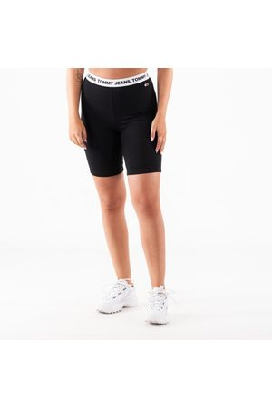 Tommy Hilfiger Tjw legging shorts