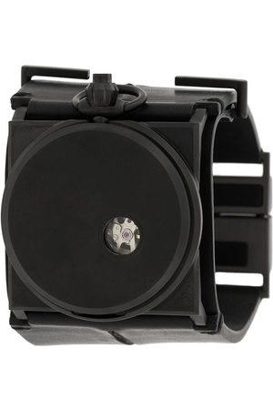 FOB PARIS R100 armbåndsur