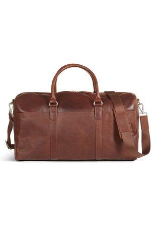 Howard London Weekend Bag Victor