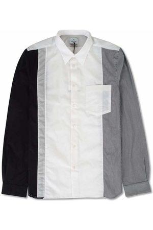 Paul Smith Herreskjorter | Skjorter til mænd online hos