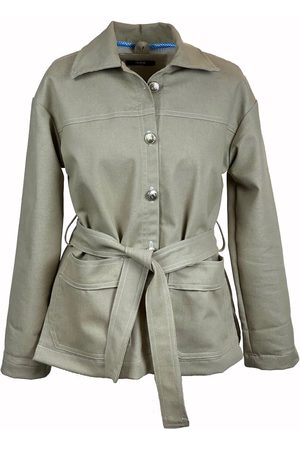 Noor of Sweden Cornelia jacket