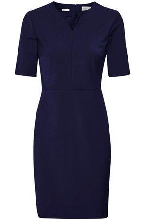 INWEAR Dress 30104284