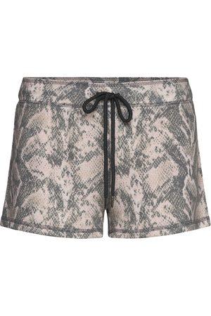 P.J.Salvage Shorts Shorts