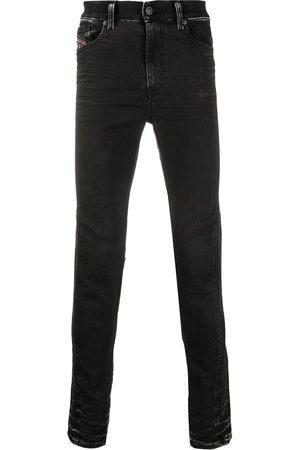 Diesel Skinny-jeans