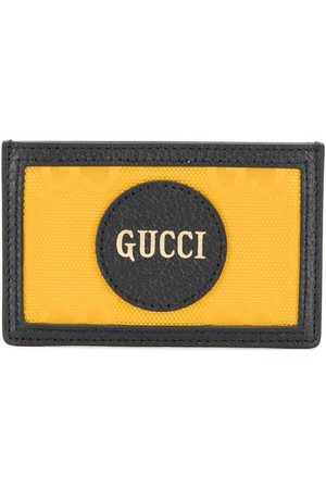 Gucci Off The Grid cardholder