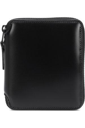 Comme des Garçons Kvinder Punge - Leather wallet