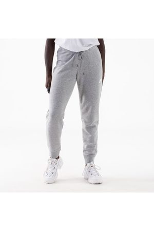 Nike Sportswear essential sweatpant