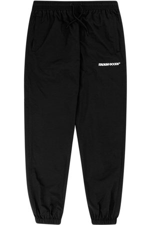 Stadium Goods Track Pants
