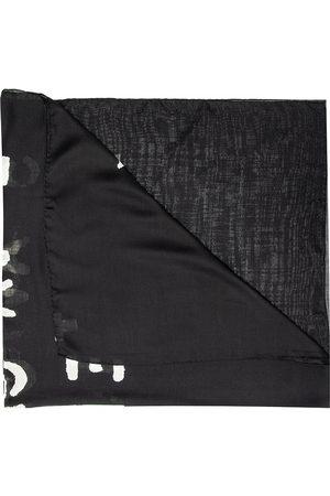 Givenchy Mænd Tørklæder - Shawl