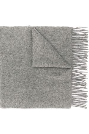 Thom Browne Mænd Tørklæder - 4-bar-tørklæde