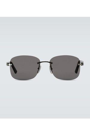 CARTIER EYEWEAR Mænd Solbriller - Frameless sunglasses