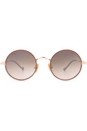 Eyepetizer Solbriller - Briller