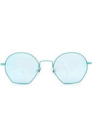 Eyepetizer Glasses
