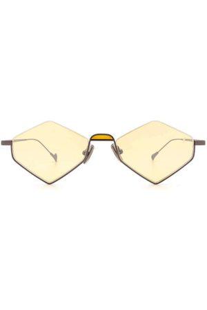 Eyepetizer Briller