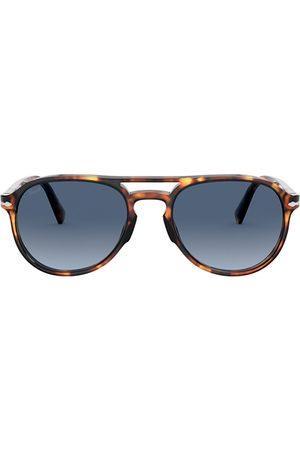 Persol Solbriller - Glasses