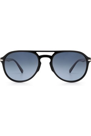 Persol Briller