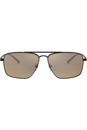 VERSACE Mænd Solbriller - Sunglasses