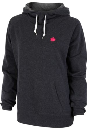 M79 Relaxed Soft Hoodie