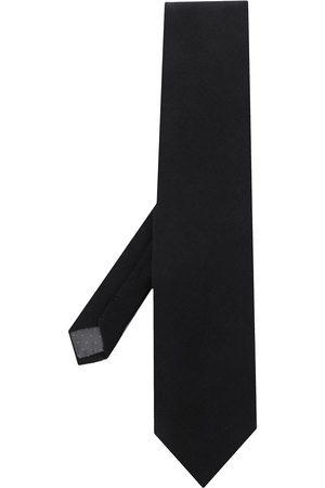 Gianfranco Ferré Mænd Slips - 1990'er Archive Ferré slips med spids tip