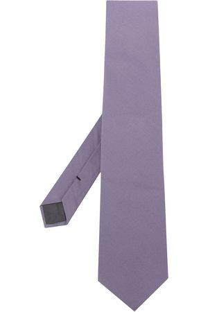 Gianfranco Ferré 1990'er spids slips