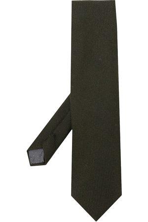 Gianfranco Ferré 1990'er Archive Ferré slips med spids tip