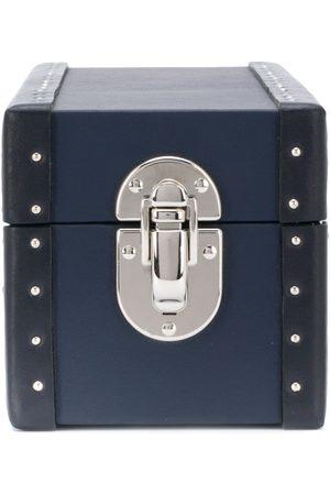 Rapport London Kensington two watch box