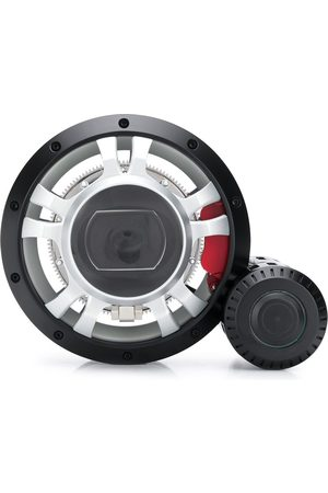 Rapport London Mænd Ure - Urtilbehør med hjul