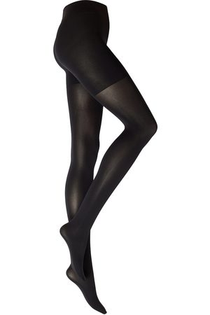 Wolford Aurora 70 Tights Running/training Tights