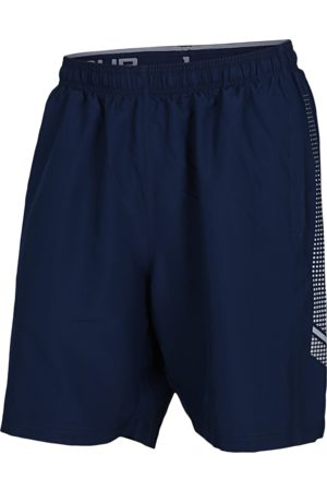 Under Armour Mænd Shorts - Woven Graphic Shorts