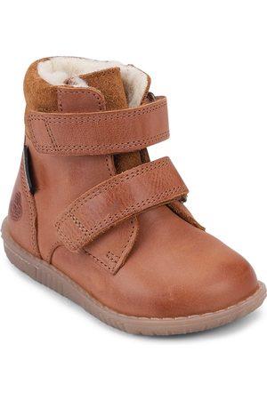 Bundgaard Boots