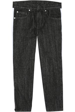 Stella McCartney Drenge Jeans - Cotton jeans
